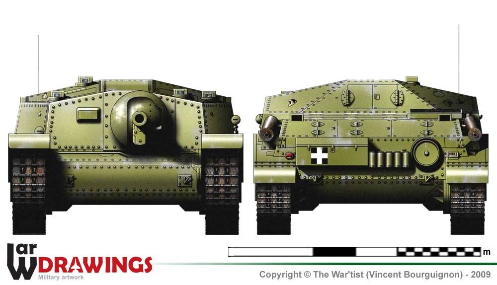 http://www.wardrawings.be/WW2/Images/1-Vehicles(bis)/Hungary/Tanks/Zrinyi2-43M/p3.jpg