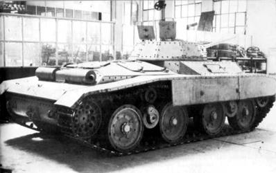 [Bild: Celere-Sahariano-03.Tanks.jpg]