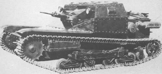 carro veloce cv 33  carro armato leggero l3  tankette  light