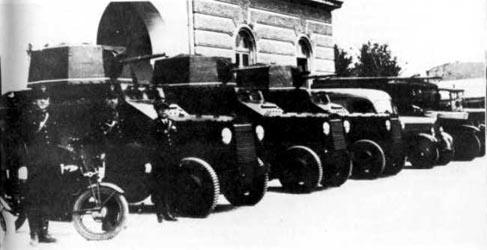 AB611-03.Tanks.jpg