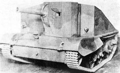 BrenCarrier-SmithGun.Tanks.jpg