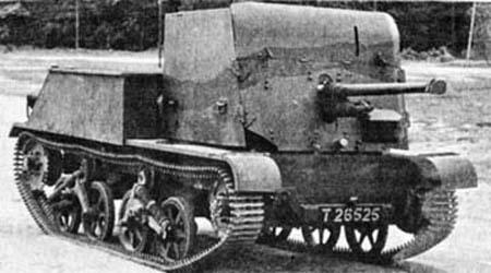 Loyd-2pdrAT-1.Tanks.jpg