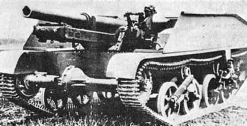 LoydCarrier-25pdrHowitzer-1.Tanks.jpg