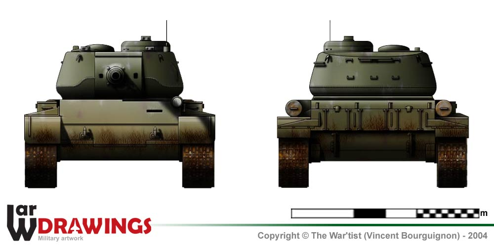 t 44 85 matchmaking T-44-100 tier 8 soviet premium mt hello warriors, this is the upcoming tier 8 soviet premium premium mt, t-34-100 it's one of the t-44 models with 100mm gun.