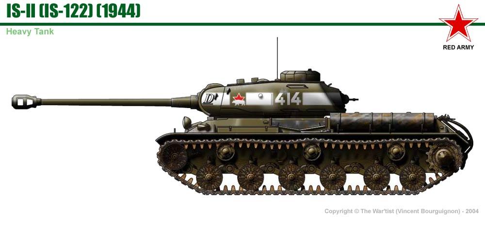 Как сделать в дип ио танка