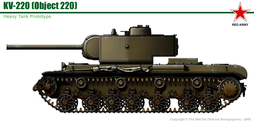 Image result for kv220