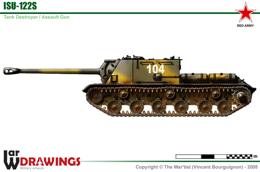 kv-4 ktts how to get