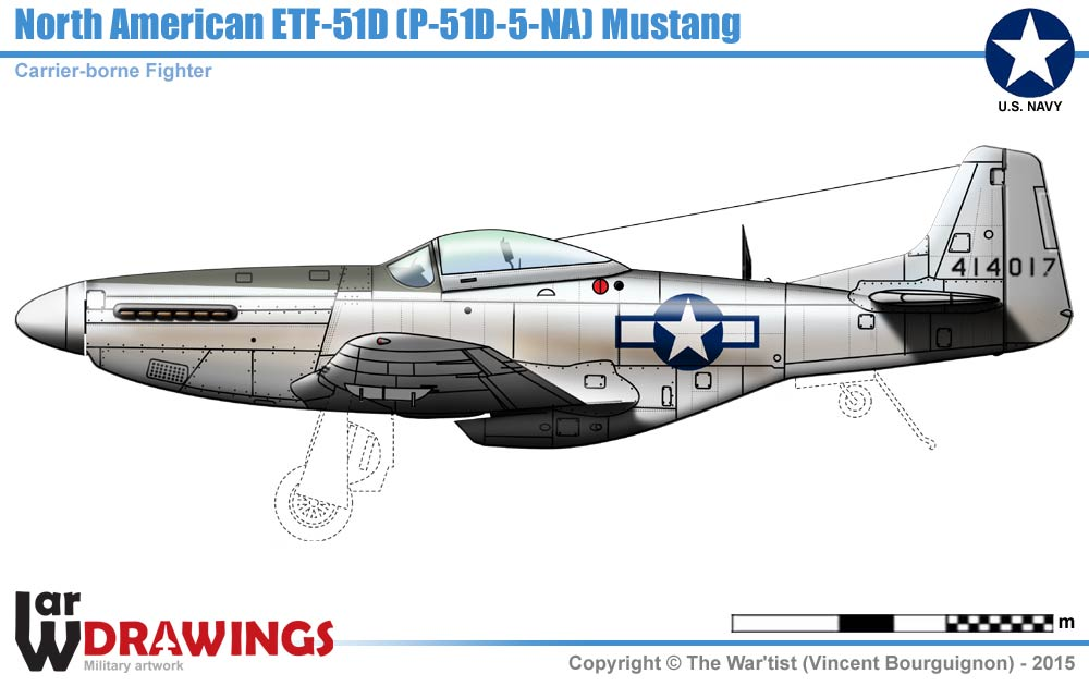 Airplanes/Allies/USA/01-Fighters/P-51DMustang/ETF-51D_Mustang.htm ...
