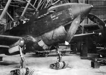 XP-40-05-p40hawksnest.jpg