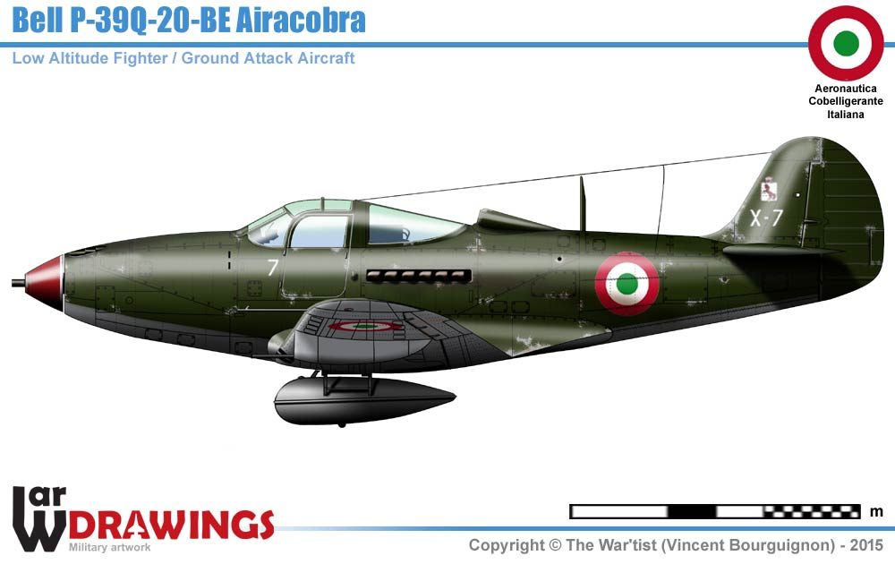 bell airplanes with P 39q 20 on Max George moreover 24 moreover 22 also P 39Q 20 together with Treble Clef Icon.